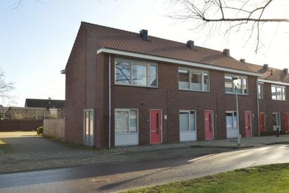 Zeilbergsestraat 68 B in Deurne 5751 LM