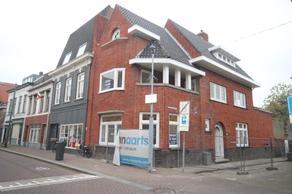 Boomgaardstraat 1 F in Roosendaal 4701 HE