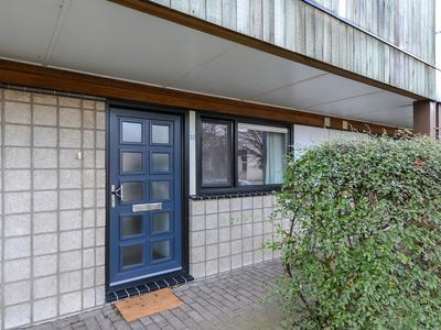 Brempark 50 in Zoetermeer 2724 HW