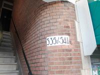 Vlierboomstraat 537 in 'S-Gravenhage 2564 JG