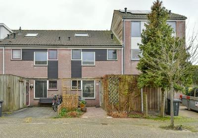 Maldenhof 136 in Amsterdam 1106 EV