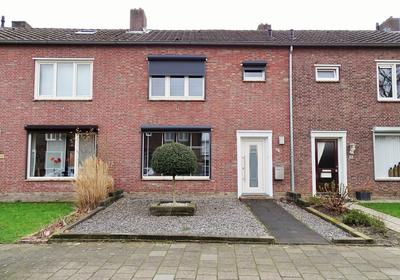 Cluysenaerstraat 23 in Heerlen 6412 BK