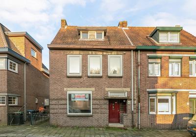 Mgr. Lebouillestraat 43 in Hoensbroek 6431 KJ