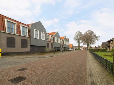 Meestersweg 1 E in Staphorst 7951 BR