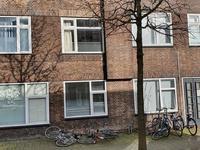 E. Thomassen A Thuessinklaan 21 in Groningen 9713 JR