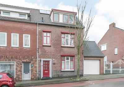 Wilhelminastraat 133 in Hoensbroek 6431 XV