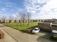 Beyerinckstraat 52 in Deventer 7424 BD
