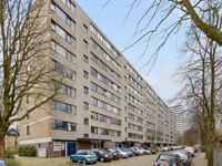 Roland Holstlaan 874 in Delft 2624 JJ