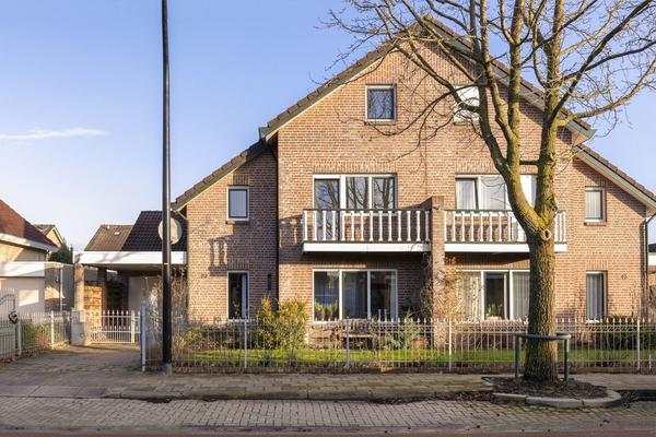 Wilhelminastraat 93 in Didam 6942 ES