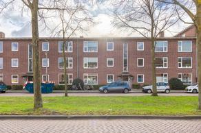 Planetenlaan 24 Ii in Haarlem 2024 ER