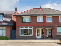 St Trudostraat 11 B in Eindhoven 5616 GA