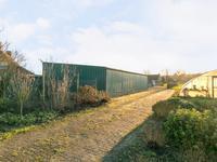 Nattestraat 22 in Oudenbosch 4731 SM