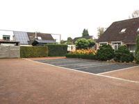 De Baander 7 in Klijndijk 7871 PT