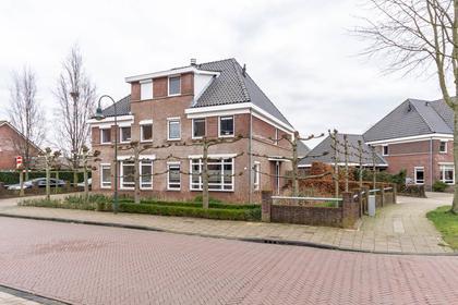 Esdoornpark 2 in Beuningen Gld 6642 CD