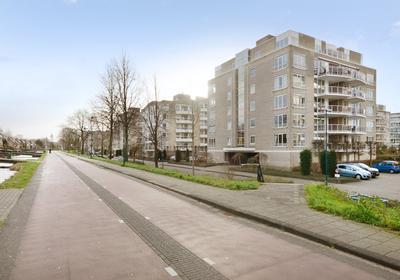 Dublinstraat 13 in Zoetermeer 2713 HN