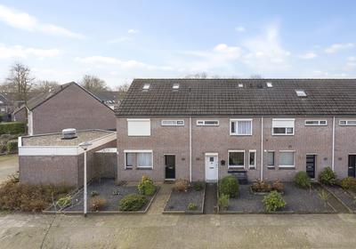 Drenthehof 44 in Helmond 5709 CG