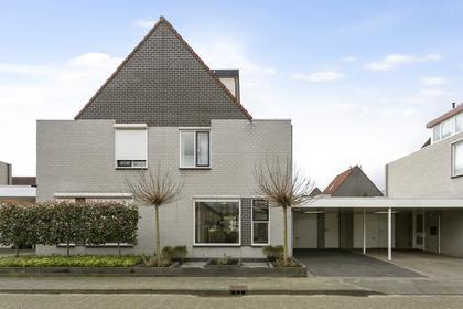 Kennemerland 28 in Helmond 5709 KZ