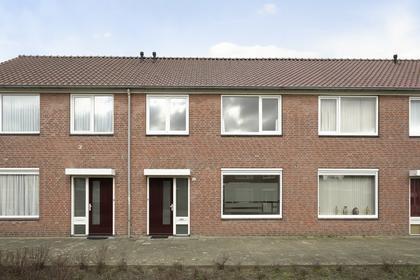 De Heemplantsoen 11 in Helmond 5702 CS
