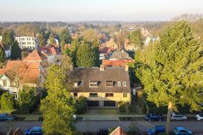 Burgemeester Schooklaan 15 in Hilversum 1217 LX