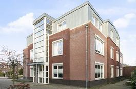 Prinses Amaliahof 15 in Oisterwijk 5061 CX
