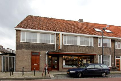 Heezerweg 202 in Eindhoven 5614 HJ