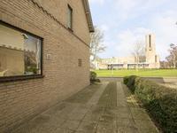 Wittenhorststraat 13 in Horst 5961 XL