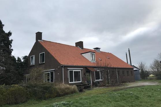 Molenspoor 5 in Werkhoven 3985 SH