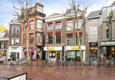Wirdumerdijk 39 in Leeuwarden 8911 CC