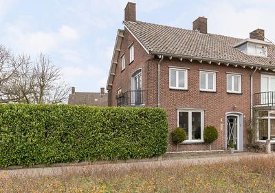 President Rooseveltlaan 30 in Helmond 5707 GE