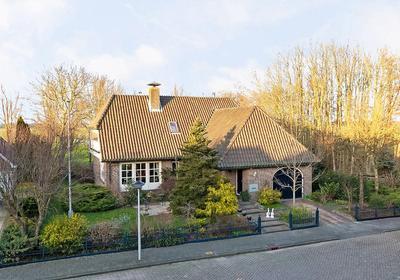 Oostermaat 17 in Genemuiden 8281 RB
