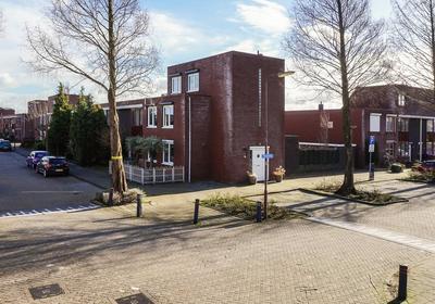 Krijtmolen 1 in Bleiswijk 2665 SN