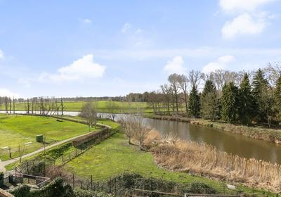 Kapellerlaan 70 in Roermond 6045 AH