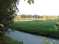 Otterspoorbroek 4 A in Breukelen 3621 BB