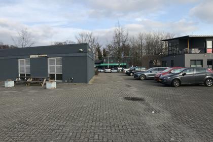 Hortsedijk 81 B-C in Helmond 5708 HC