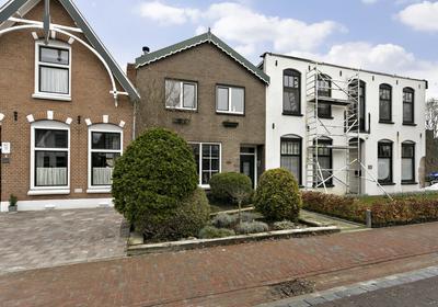 Middelburgsestraat 24 in Oost-Souburg 4388 NV