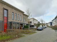 J.B. Jongkindstraat 11 in Deventer 7424 ER