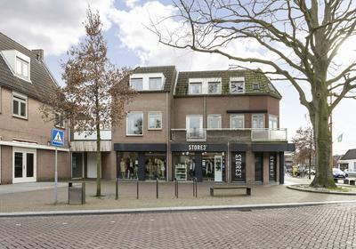 Hugo De Grootstraat 13 in Drunen 5151 EG