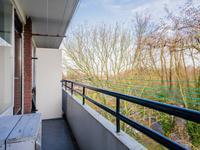 Burggravenlaan 43 in Katwijk 2223 GA