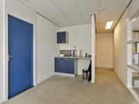 Langendijk 16 in Eindhoven 5652 AX