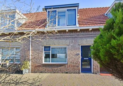 Bloemenstraat 23 in Poeldijk 2685 AG