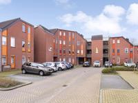Goedewerf 91 in Almere 1357 AR