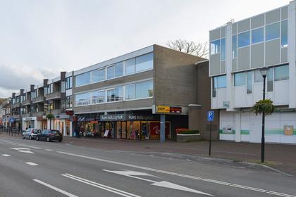 Van Weedestraat 93 in Soest 3761 CD