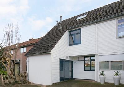 Braamkamp 185 in Zutphen 7206 HJ
