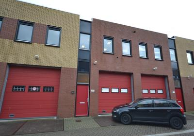 Julianaweg 141 U in Volendam 1131 DH