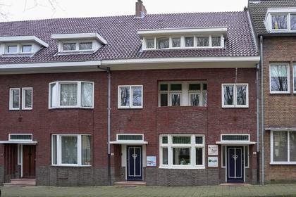 Burg. De Hesselleplein 12 13 in Heerlen 6411 CG