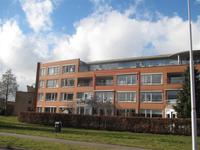 Dijkgraaf 210 in Ouderkerk Aan De Amstel 1191 SG