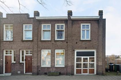 Wouwsestraatweg 66 A + B in Bergen Op Zoom 4621 JB