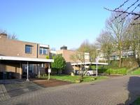 Galerijstraat 6 in Hoensbroek 6432 AV