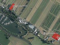 Noord IJsseldijk 16 in IJsselstein 3402 PH