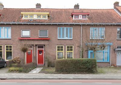Torenstraat 7 in Drachten 9203 BC